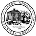 Mason County Historical Society