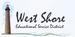 West Shore Educational Service District