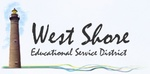 West Shore Educational Service District