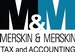 Merskin & Merskin Tax and Accounting, Inc.