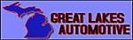 Mick's Truck Parts, Inc. DBA Great Lakes Automotive