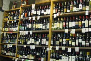 Northside Wine Collection