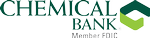 Chemical Bank - Downtown Branch