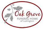 Oak Grove Funeral Home of Ludington