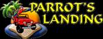 Parrot's Landing Rentals