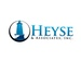 Heyse & Associates Inc.