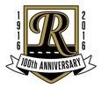 Rieth-Riley Construction Company, Inc.