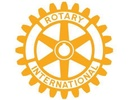 Rotary Club of Ludington