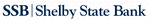 Shelby State Bank - Pentwater