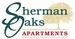 Sherman Oaks Apartments & The Manor