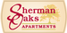 Sherman Oaks / Sherman Oaks Manor