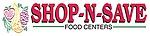 Shop-N-Save Food Center