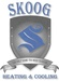 Skoog Heating & Cooling, LLC