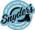 Snyder's Shoes & Shoe Repair