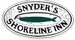 Snyder's Shoreline Inn