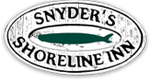 Snyder's Shoreline Inn