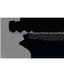 Wyman Funeral & Cremation Services, Inc.