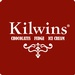 Kilwins Ludington