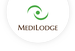 MediLodge of Ludington
