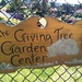 Giving Tree Garden Center, The