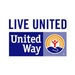 United Way of Mason County