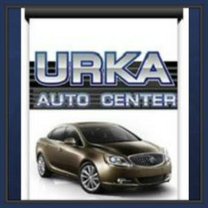 Gallery Image Urka%20Auto%20Center.jpg