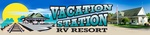 Vacation Station RV Park