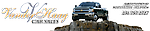 VanderHaag Car Sales & Rentals