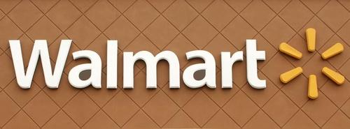 Gallery Image walmart1.jpg