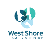 West Shore Family Support
