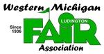 Western Michigan Fair Association