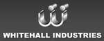 Whitehall Industries Inc.