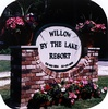 Willow-By-The-Lake Resort