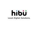 hibu, Inc.