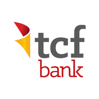 TCF - East Branch