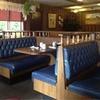 Kuntry Kubbard Restaurant