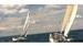 Freedom Sailing Adventures LLC