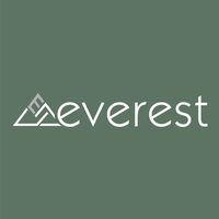 Everest Athleisure & Co.