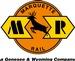 Marquette Rail LLC