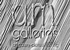 JM Galleries
