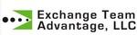 Exchange Team Advantage LLC