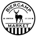 Biercamp Market