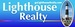 Lighthouse Realty - Don Bradley