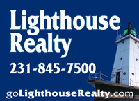 Lighthouse Realty - Rick Randall