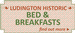Ludington Historic Bed & Breakfast Assn