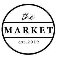 Market, The