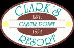 Clark's Castle Point Resort