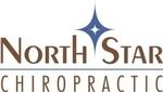 NorthStar Chiropractic