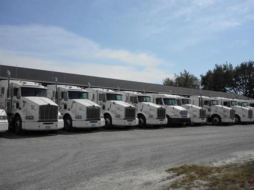 Gallery Image trucks%20023.jpg