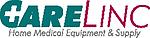 CareLinc Home Medical Equipment & Supply